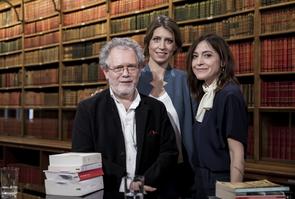 Georges Didi-Hubermann - Keren Ann : Livres & Vous