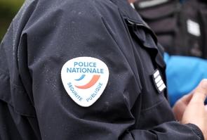 Policier - Policeman