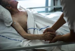 Soins Palliatifs AFP