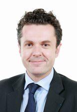 Christophe Béchu quitte le Sénat pour conserver la mairie d'Angers