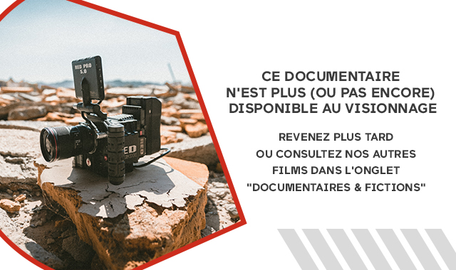 documentaires placeholder