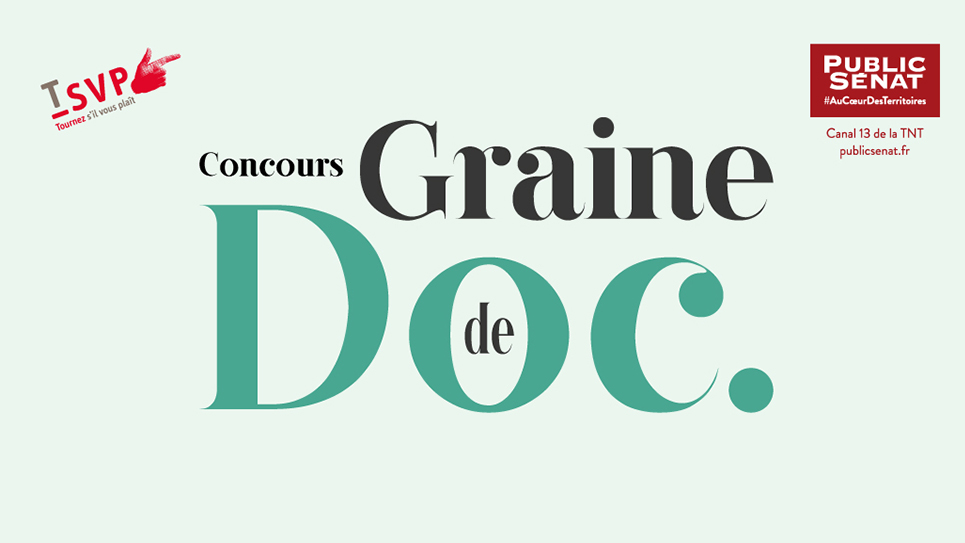 Graine de doc 2