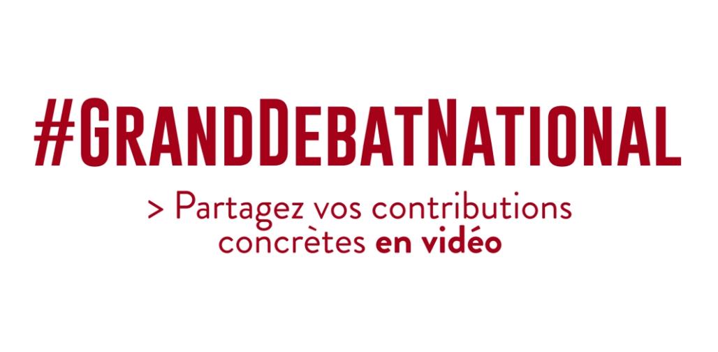 granddebatnational.png