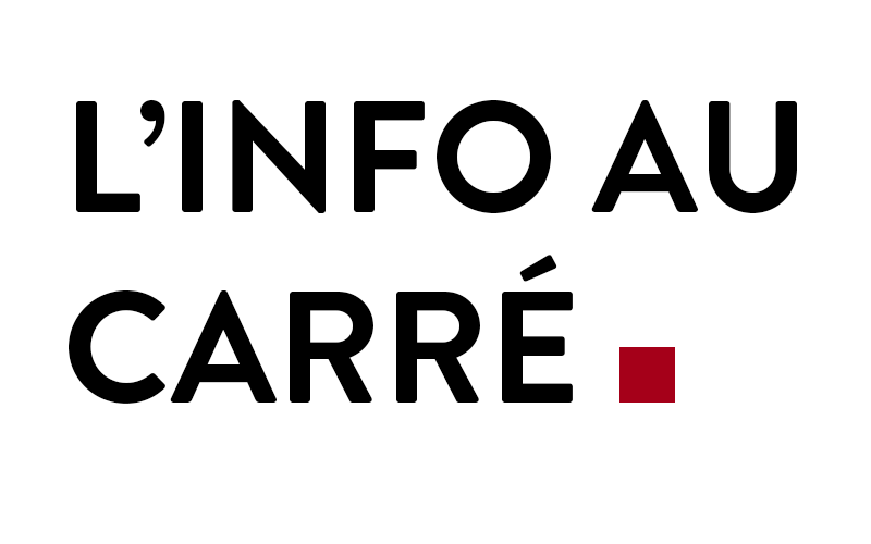 info-au-carre.png