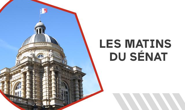 les_matins_du_senat principal