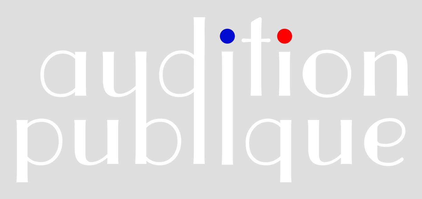 logo_audition_publique.jpg