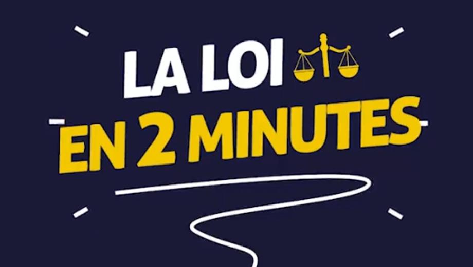 loi-deux-minutes.png