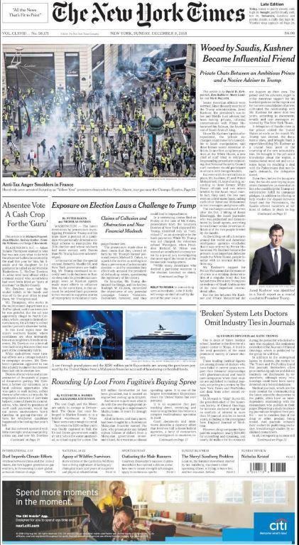 ny_times.jpg