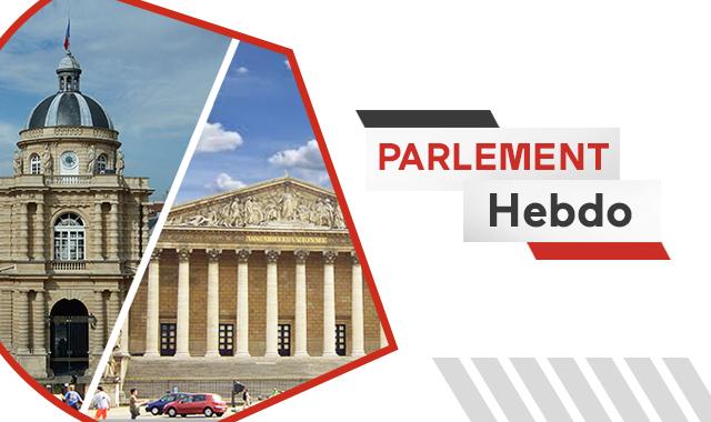 parlement_hebdo principal