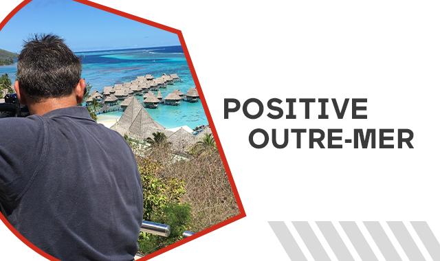 positive_outre-mer principal