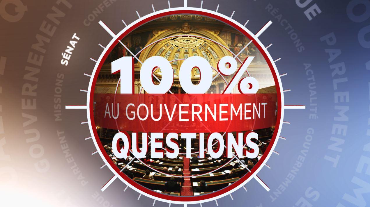 questions_au_gouvernement.jpg