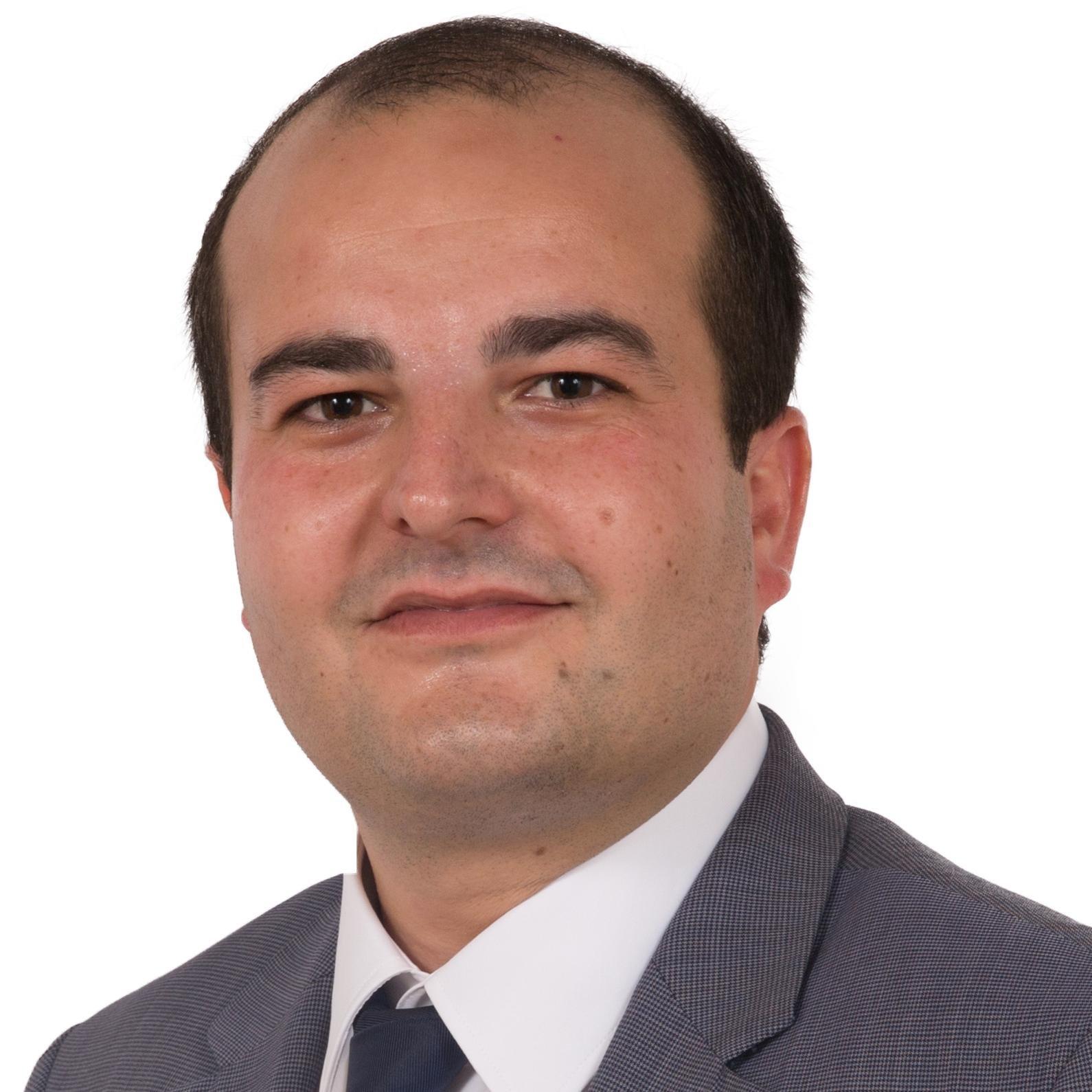 David Rachline (FN) conserve la mairie de Fréjus et quitte le Sénat