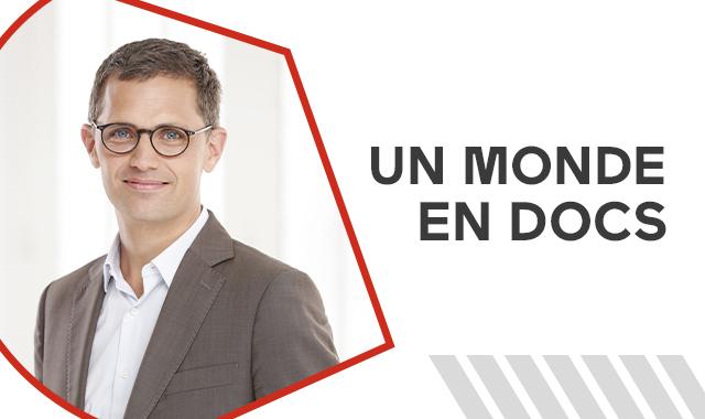 un_monde_en_docs principal