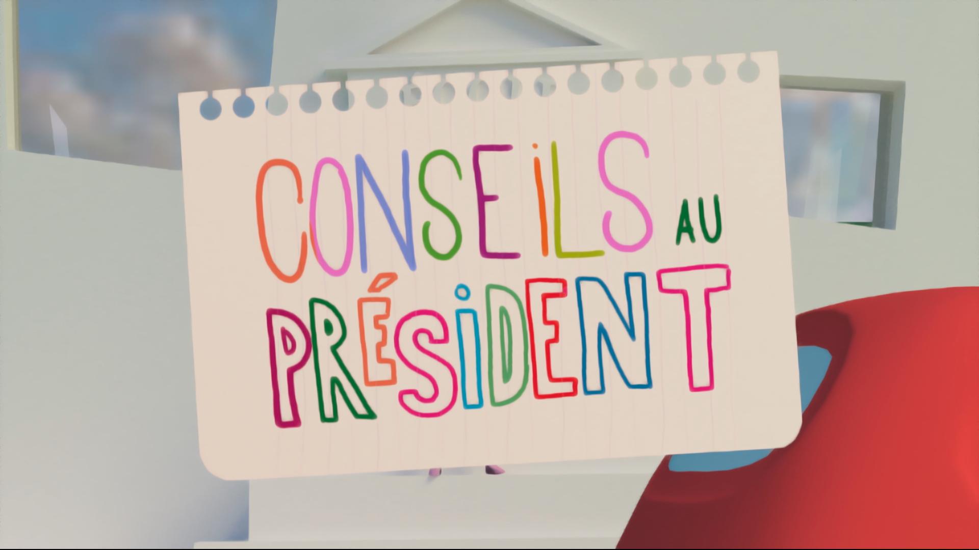 Visuel Conseils au président.png